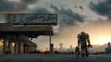 Fallout 4 jouable gratuitement ce weekend sur Xbox One et PC