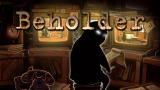 Beholder : incarnez l'oeil de Big Brother