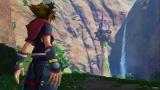 Final Fantasy VII Remake et Kingdom Hearts 3 avant 2020