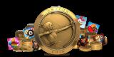 [MàJ] - Amazon Coins : une offre exclusive pour les lecteurs de sayh.net