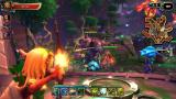 Dungeon Defenders 2 prépare sa sortie d'Early Access en vidéo