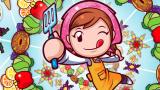 Cooking Mama : Sweet Shop - Le plus grand pâtissier  sur 3DS