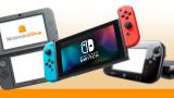 Nintendo eShop : Les téléchargements de la semaine du 1er au 8 juin 2017