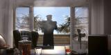 Un nouveau jeu Tropico teasé pour 2018