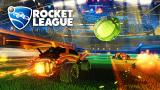 Rocket League fête ses 2 ans en vidéo !