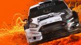 DiRT 4 : le meilleur épisode de la série sur PS4