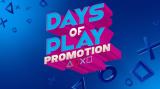 Sony annonce les Days of Play : des promotions fracassantes pour célébrer l'E3