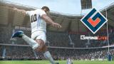 Rugby 18 -  Un nouveau challenger pour l'ovalie : E3 2017