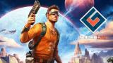 Outcast Second Contact - Le pouvoir de la nostalgie a ses limites : E3 2017