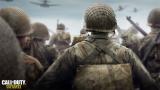 E3 2017 : Activision lève le voile sur son line-up