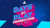 PS Store : Les promo Days of Play sont lancées !