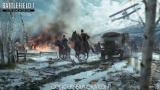 """E3 2017 : le DLC """"In the Name of the Tsar"""" de Battlefield 1 sortira en septembre"""