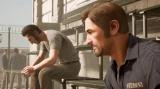 A Way Out, par les créateurs de Brothers : A Tale of Two Sons - E3 2017
