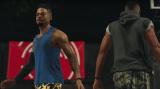 """NBA Live 18 présente son mode narratif, """"L'Élu"""" - E3 2017"""