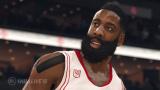 E3 2017 : NBA Live 18 - nouveau mode carrière et démo au programme