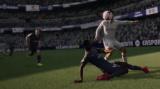 FIFA 18 exhibe ses avancées techniques - E3 2017