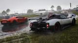 E3 2017 : Forza Motorsport 7 officialisé