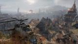 E3 2017 : Metro Exodus annoncé durant la conférence Xbox