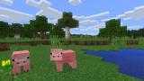 E3 2017 : Minecraft passe à la 4K
