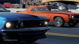 Forza Motorsport 7 roule des mécaniques en 4K - E3 2017