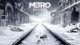 Metro Exodus sort de son trou - E3 2017