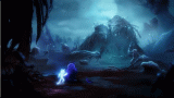 E3 2017 : Ori and the Will of the Wisps annoncé