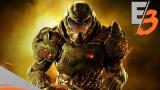 E3 2017 : Doom défouraille en réalité virtuelle