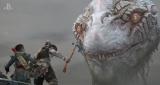 E3 2017 : God of War trouve une fenêtre de sortie