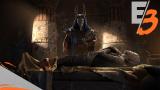 E3 2017 : Assassin's Creed Origins - Artworks et Concept Arts en l'honneur de l'Egypte antique
