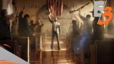 E3 2017 : Far Cry 5 - Le Montana dans tous ses états