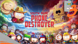 South Park : Phone Destroyer, un nouveau jeu pour iOS et Android - E3 2017