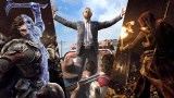 Les jeux de l'E3 en précommande et à prix réduit chez Gamesplanet