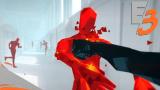 E3 2017 : Superhot VR sur PlayStation dès cet été