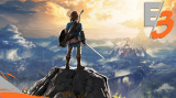 The Legend of Zelda : Breath of the Wild présente ses DLC en vidéo - E3 2017