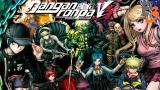 Danganronpa V3 : Killing Harmony - Un trailer déjanté pour l'E3 2017