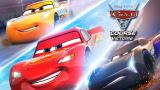 Cars 3 : Course vers la Victoire entre en piste