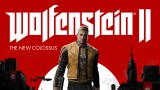 Wolfenstein II : The New Colossus - L'occupation du Nouveau Continent