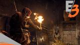 Assassin's Creed Origins : dimension RPG, gameplay, le producteur du jeu nous répond - E3 2017