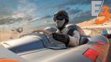 Forza Motorsport 7 détaille ses configurations PC