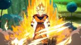 E3 2017 : Dragon Ball FighterZ, une bêta fermée pour cet été !