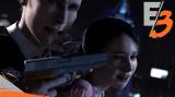 Detroit Become Human : plus de 15 minutes de gameplay - E3 2017