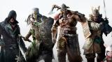 Jeux Ubisoft : une réduction de -20% pour 100 points uPlay