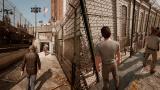E3 2017 : A Way Out annoncé