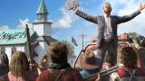 E3 2017 : Far Cry 5, le directeur créatif revient sur la polémique autour du jeu