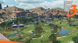 E3 2017 : Everybody's Golf - Les développeurs parlent des nouveautés