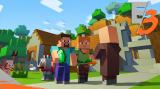 E3 2017 : Minecraft, Rocket League, le crossplay se fera sans Sony