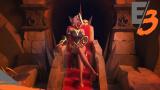 Dungeons 3 se montre un peu plus dans un trailer de Gameplay