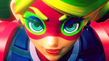 Arms : Que vaut le jeu de boxe de Nintendo, dix mois après sa sortie ? sur Switch