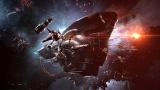 EVE Online : L'événement Rogue Swarm à l'honneur dans la mise à jour de juin