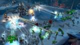 Dawn of War III : Le mode Annihilation vient enrichir l'expérience multijoueur